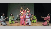 Mahakal to bring Neelakhyan to stage
