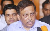 Action against DIG Mizan after getting probe report: Home Minister