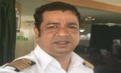 Mysterious death of marine engineer Rimon, father asks for proper probe