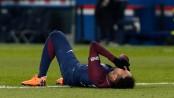 Neymar to undergo surgery in Brazil