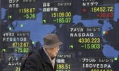 Asian markets see in March with another sell-off
