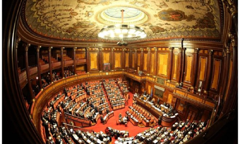 Italy general election vote: Who's who and why it matters