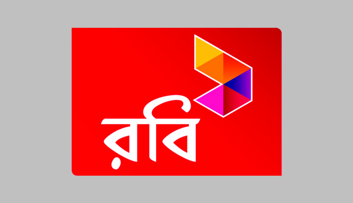 SC upholds NBR  decision to freeze  Robi accounts