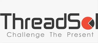 ThreadSol to organise 9th Edition of Apparel Tech-Up in Chittagong