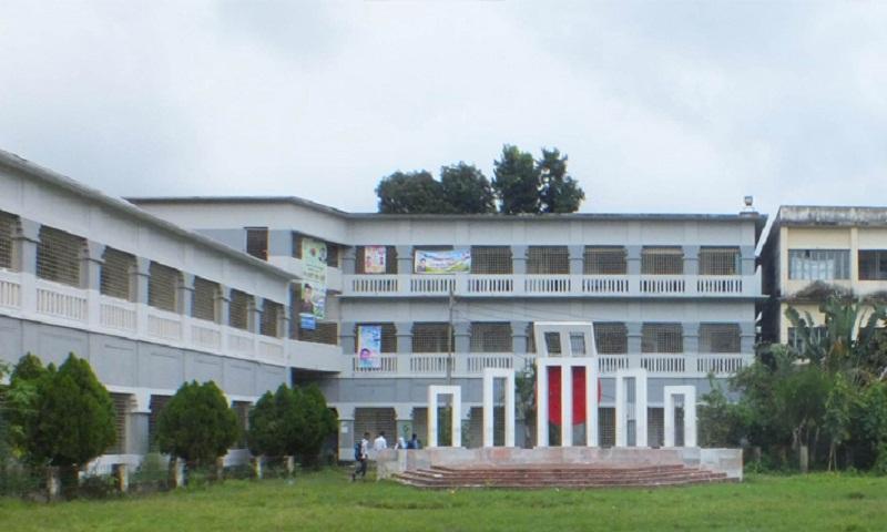 Many govt colleges face teacher crisis