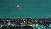 1st International Watercolor Biennale  To Kick Off On March 6