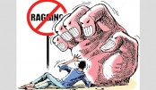Ragging: The  Culture Of Humiliation