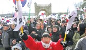 Japan cannot declare wartime crimes over