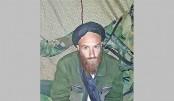 Afghanistan arrests 'German Taliban adviser'