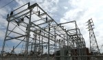 14 power sub-stations for Ctg region on the cards