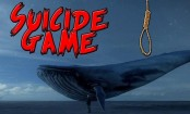 Bengali film on 'Blue Whale' suicide game