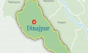Youth stabbed dead in Dinajpur