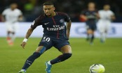 Neymar injury offers Di Maria and co chance to step forward for PSG
