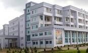 5 injured in Bogra Shaheed Ziaur Rahman Medical Hospital clash