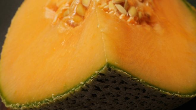 Melon listeria kills three in Australia