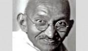 Mahatma Gandhi letter on Jesus up for sale