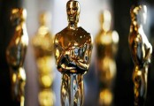 The nine contenders for the best picture Oscar