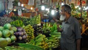 Rice, onion prices still high