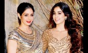 Late Sridevi's daughter Janhvi Kapoor pens heart-wrenching note on birthday