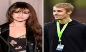 Selena Gomez's special message for Bieber on his birthday