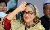 Prime Minister reaches Khulna