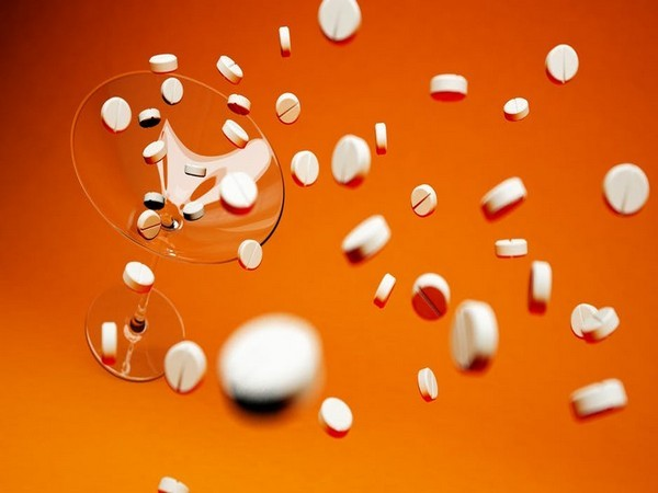 Antibiotics may impact cancer treatment efficacy: Study