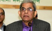 Quader's remark on attack on Zafar Iqbal irresponsible: Fakhrul