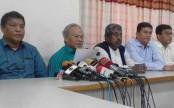 BNP announces fresh programmes demanding Khaleda's release