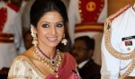 What exactly happened on the night Sridevi died?