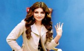 Urvashi Rautela gets death threats after release of Hate Story IV's Trailer