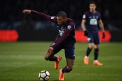 In awe of Ronaldo no more - Mbappe plots Real downfall