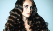 Fight Pollution  To Get Gorgeous Hair