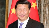 Unlimited Xi presidency looms over China political gathering