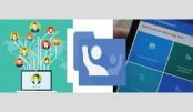 Enriching mother language on internet