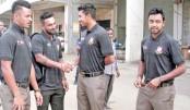 Riyad eyes positive start in Nidahas Trophy