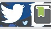 Bookmarking in Twitter