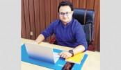 Bangladesh an 'emerging territory' for Xiaomi