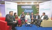 E-Commerce Alliance's new committee