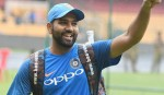 New-look India target T20 success in Nidahas Trophy