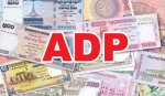 Mega projects to see big changes in revised ADP