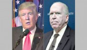 Trump is 'unstable, inept and  unethical', says ex CIA director