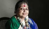 Ferdousi Priyabhashini passes away