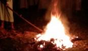 Hathazari madrasha burns mobile phones seized from students