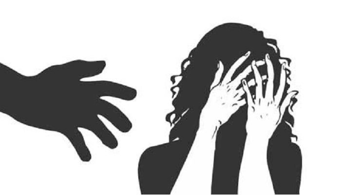 94pc women victims of sexual harassment in public transport: Study
