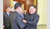 Koreas to hold summit, Pyongyang offers N-deal
