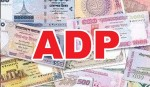 Govt okays Tk 1576b revised ADP