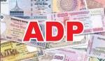 Govt okays Tk 1576b revised ADP