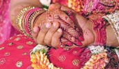 India leads global decline in child marriages: UN