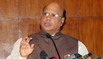 Enemies of Liberation War still active: Nasim