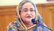 Unlock potentials of  jute products: PM